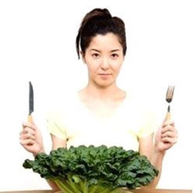 Kalori yakmanın 100 yolu